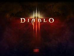 Игра Diablo III стоила юноше жизни