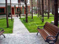 В Башкирии незаконно продали базу отдыха