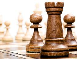 В Уфе пройдет Международный день шахмат