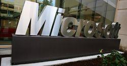 Мальчик стал сертифицированным специалистом Microsoft
