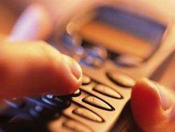 Российкие операторы снижают тарифы на роуминг