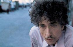 Оригинал рукописного текста песни Боба Дилана выставлен на аукцион