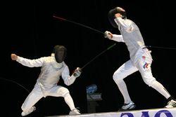 В борьбу за золото Олимпиады вступают спортсмены из Башкортостана