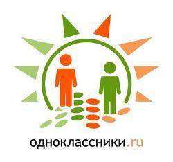 """В """"Одноклассниках"""" появилась """"тревожная кнопка"""" для детей"""