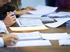 В Башкирии организуют курсы по основам предпринимательства