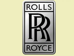 Покупателям не по нраву использование дизелей в Rolls-Royce