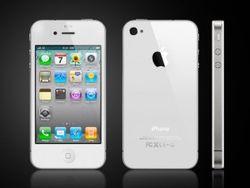 Новый iPhone будет на 18% тоньше iPhone 4S