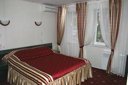 Исследование: Москва вошла в ТОР-10 столиц мира с самыми чистыми отелями
