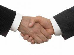 Предприниматели Уфы встретились с компаниями Тайваня