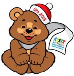 Миллиард рублей - на Международные детские игры в Уфе