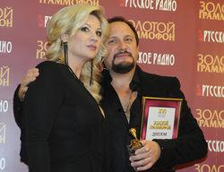 Стас Михайлов купил виллу в Вероне для своей будущей дочери