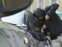 Депутаты Госдумы предлагают сажать угонщиков на 15 лет