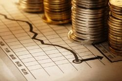 Башкирия предлагает передать муниципалитетам неналоговые доходы