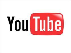 В России доступ к Youtube могут закрыть по закону