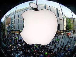 Рейтинг Forbes: самые влиятельные бренды этого года