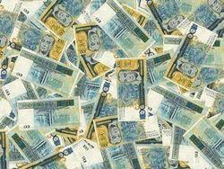 В Башкирии ищут мошенника, выдающего бразильскую валюту за евро