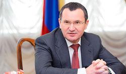 В Уфе с рабочим визитом находится  министр сельского хозяйства РФ