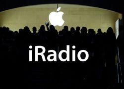 Apple запустит онлайн-радио