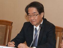 Япония и Башкирия расширяют сферы сотрудничества