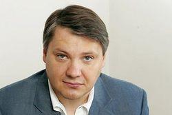 Российский политик Антон Баков построит в Екатеринбурге дворец