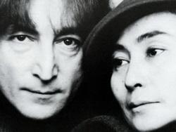 Закрылся единственный официальный музей Джона Леннона