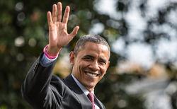 Обама сохранил пост президента США
