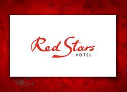 В Санкт-Петербурге открывается Red Stars Hotel