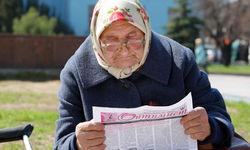 В Уфе обсудят вопросы занятости пожилых горожан