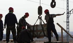 В январе в Уфе начнется строительство трех новых гостиниц