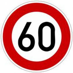 В Уфе на проспекте Салавата Юлаева будет снижен скоростной режим