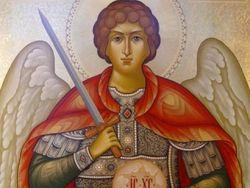 Сегодня в Башкирии празднуется Михайлов день