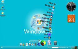 Спрос на Windows 8 оказался намного ниже ожидаемого