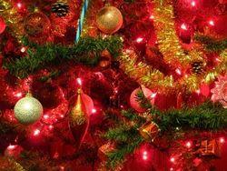 Президентская ёлка в Уфе состоится 21 декабря