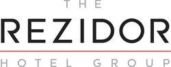 Rezidor Hotel Group откроет ещё один отель в Сочи