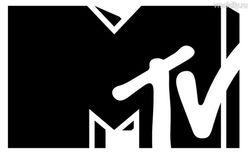 Канал MTV прекратит вещание