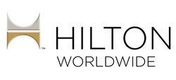 Hilton откроет в России отель под новым брендом