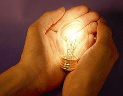 Уфа ищет инновации