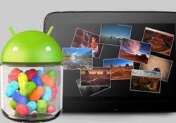 Лучшие приложения года для Android от Google