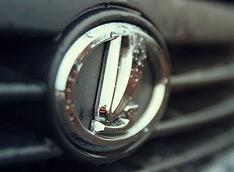 LADA оснастят платформой альянса Renault-Nissan