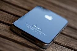 Apple готовит бюджетную версию iPhone