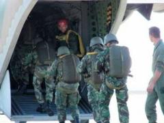 США могут полностью вывести свои войска из Афганистана