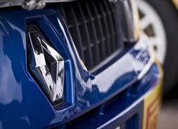 Renault Duster и Logan подорожали
