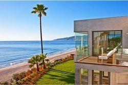 Олигарх из России купил дом в США за 75 млн долларов