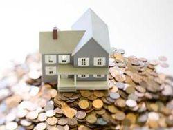 Доверие к ипотеке растет