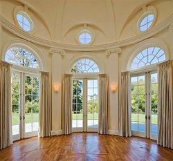 Дом в Силиконовой долине продан за 117,5 млн долларов