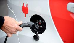 Первая в мире сеть станций зарядки электромобилей открылась в Эстонии