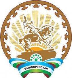 Продукты Башкортостана пометят фирменным знаком
