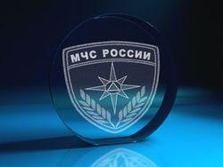 """Теперь Android оборудован """"мобильным спасателем"""" от МЧС России"""