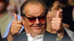 Покупатель дома Джека Николсона раскошелился на 11 миллионов долларов