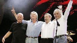 По мотивам одного из альбомов легендарных Pink Floyd написан радиоспектакль